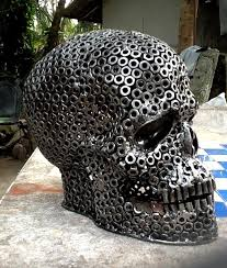 this welded is nuts and bolts welded welding projects