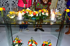 african zulu bride traditional wedding beliciousmuse