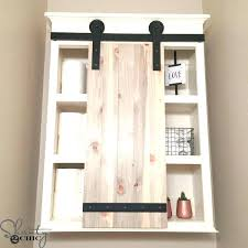 how to install a bathroom wall cabinet bathroom wall storage cabinet ideas s how to install wall cabinets
