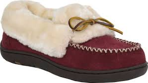 ugg womens laurin boots womens tempur pedic laurin moccasin slipper free shipping