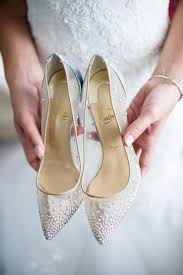 wedding shoes and bags shoes bags photos holding wedding shoes inside weddings