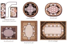 Living Room Rug Size Guide Charming Ideas Area Rugs Sizes Brilliant Design Area Rug Size