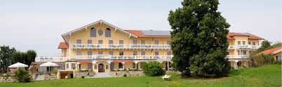Villa Contessa Bad Saarow Luxury Hotel Booking Hotel Reservation Dlw Luxury Hotels