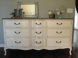 wayfair bedroom dressers off white wayfair dresser long bedroom dresser best choice in