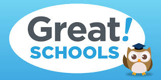 greatschools ratings and reviews for public and private