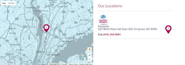 Comfort Keeprs Home Care In Home Care White Plains Ny