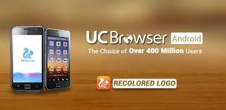 v browser apk uc browser apk v 10 8 0 for android