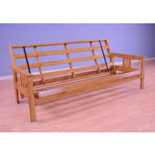 futonuniverse selection of wood futons futon frames free