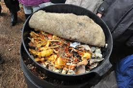 cours de cuisine nevers distribution de compost et fabrication d un lombricomposteur au