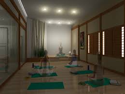 meditation room design small meditation room decor how to make a