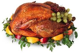 nine facts about the thanksgiving in america dk find out