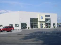 Car Dealerships Port Charlotte Fl Port Charlotte Honda Vw Port Charlotte Fl 33953 Car Dealership
