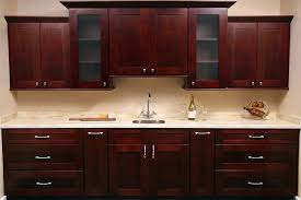 discount wood kitchen cabinets kitchen cabinets online buy pre assembled kitchen cabinetry