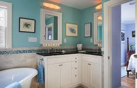 Cottage Style Bathroom Lighting Lovely Cottage Style Bathroom Lighting Ideas Sink Farmhouse