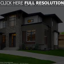 indian exterior house colors exterior idaes