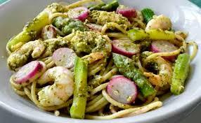 cuisine santé ma cuisine santé le gourmet et ses recettes