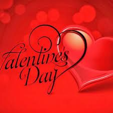 valentine s valentine s week 2019 list and date sheet all days of valentine
