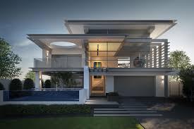 designing a custom home custom home designs