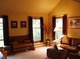where to find the latest interior paint ideas ward log home depot