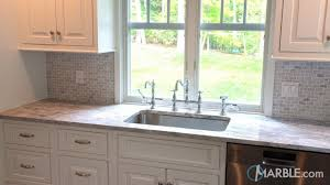 What Is Galley Kitchen Design A Galley Kitchen Kitchen Design Ideas