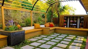 Garden Pergolas Ideas Backyard Pergola Sun Shade Ideas Pergola Designs Garden Pergolas