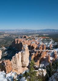 our visit to bryce and zion national parks utah