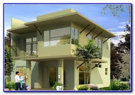 exterior paint ideas for houses in india painting home design
