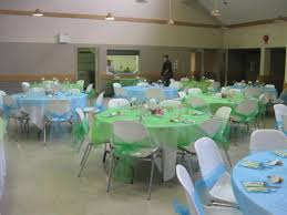 turquoise chair sashes organza chair sashes and table cloths buy sell trade