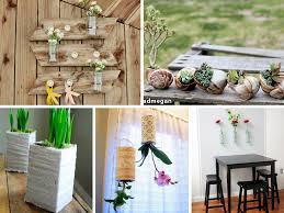 Diy Project Ideas Diy Garden Pot Ideas Descargas Mundiales Com