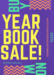 yearbooks for sale citrus high school