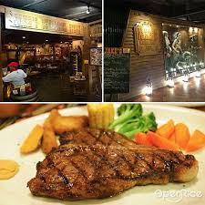cuisine in kl top 10 best selections of food in kl pj openrice malaysia