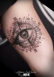tribal tattoo designs what is the future of tribal tattoos 20 coolest tattoos for men best tattoo ideas tatuajes spanish