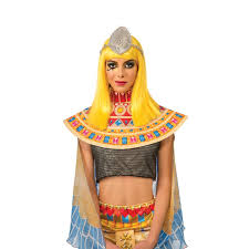Katy Perry Costume Katy Perry Dark Horse Wig Costume Accessories Rock