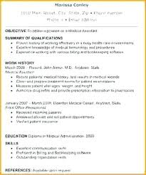 free professional resume template healthcare resume templates free assistant resume templates