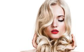 babe hair extensions haircare australia distributor of hair beauty products to the