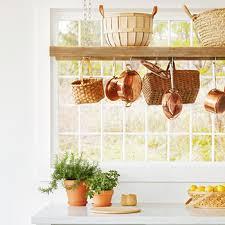 kitchen storage furniture kitchen storage organization martha stewart