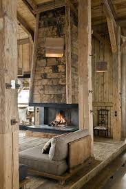 672 best rustic interiors images on pinterest rustic