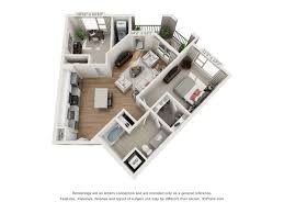 phoenixville apartments apartments in phoenixville pa rent