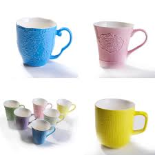 11oz sublimation coffee mug 11oz sublimation coffee mug suppliers