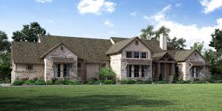 best image of hill country home plans all can download all guide