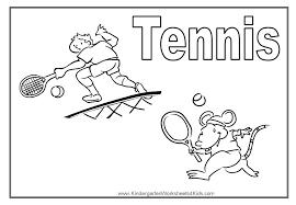 sport coloring pages gekimoe u2022 116423