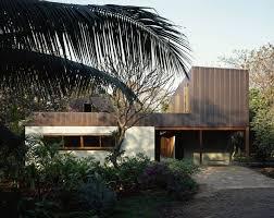 studio house studio mumbai architects copper house anyonegirl
