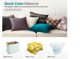 Stores For Decorating Homes The 42 Best Websites For Furniture And Decor That Make Decorating