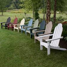 Whos That Lounging In My Chair 19 Best Adirondack Chairs Images On Pinterest Adorondack Chairs