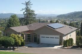 residential home design residential solar design u0026 construction energy design