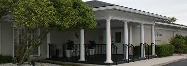 funeral homes jacksonville fl quinn shalz family funeral home jacksonville fl funeral