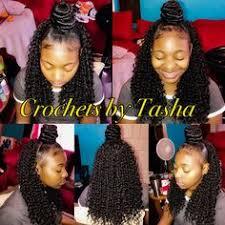 crochet hair braiders in northern va i absolutely luv crochet braids so here it is freetress aruba