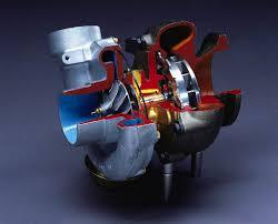 nissan almera por partes club almera por qué rompe un turbo novedades del mundo del motor