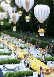 wedding centerpieces ideas want 10 new centerpiece ideas in the next five minutes