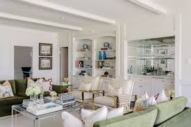 Houston Interior Designers by Wonderful Interior Decorator Design Photo Inspiration Surripui Net